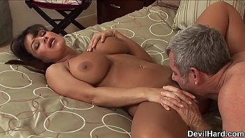 lisa ann amp_ jay crews 2