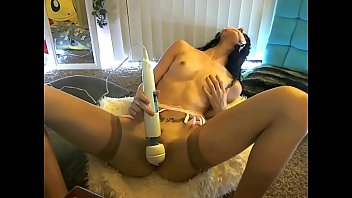 supah-steamy thick faux-cock getting off - free-for-all register wwwmybabecamtk