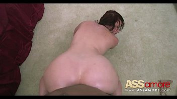 Anal Creampie Huge Ass Virgo Peridot