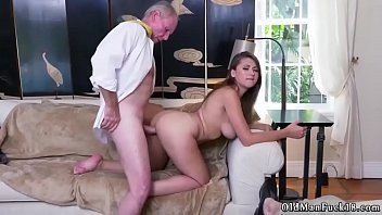 Teen couple hardcore homemade and Ivy impresses with her immense
