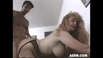 what is her name? mature vintage mature 0031 4
