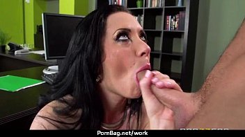 steamy thick-knocker office superslut pulverize boss039_.