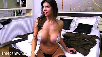 Hot Diva19 livejasmin private Amateur Webcam Cam Whore Masturbate - FreeCamWhore.info (2)