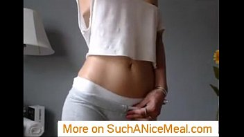 fit nymph climax - suchanicemealcom