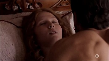 isolda dychauk and alejandro albarracin hook-up sequence from.