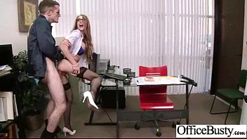 in office hormy whore enormous mammories employee lady.
