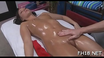 fantastic female plays with shlong then gets boned firm
