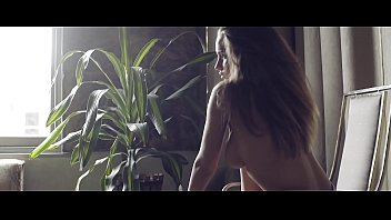 russian lady frolicking with herself and plaything fox hottestteensoncamcom