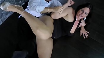 PornDevil13... Bbw Babes Vol.4  German milf
