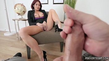 mature cougar sixty nine ryder skye in stepmom.