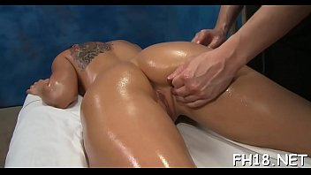 adult rubdown video sequence sequence