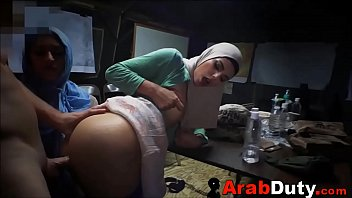 arab cougar fucksluts slinked in for.