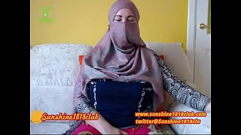 arabic garb chaturbate web cam demonstrate archive from.