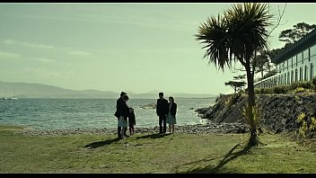 the lobster - lovemaking vignette 1080p