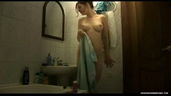His Younger and Older Sisters Don'_t See The Hidden Cam  - Sexyexposedwebcams.com