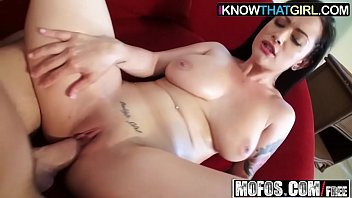katrina jade - amateurs honeymoon fucky-fucky gauze -.