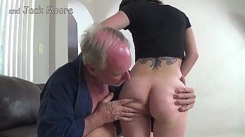 tessa039_s very first rectal