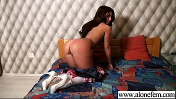 (bettina dicapri) Amateur Girl Put In Her Pussy Crazy Sex Things video-08