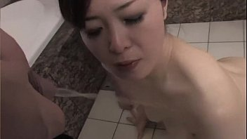 nymphs chinese drink urinate 01p30s