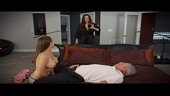 rachel steele039_s - the truth about.