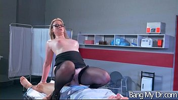 sunny lane great patient tempted by doc in.