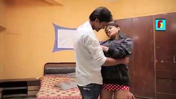 Sexy indian aunty ready to fuck with a young guy on bed - Sex Videos - Watch Indian Sexy Porn Videos