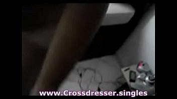 cd blondie throating and shagging ebony manmeat for jism
