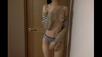 amateur Asian Hong Kong girl homemade 13