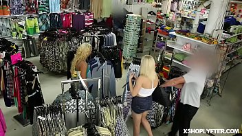 shoplyfter jade amber get adorable like a cherry.