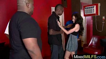 (randi wright) Hot Sexy Milf Like Black Monster Cock To Bang movie-22