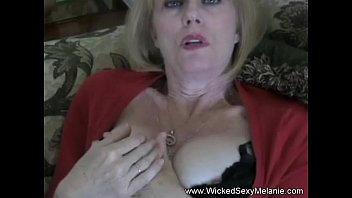 hubby lets his tramp wifey screw.