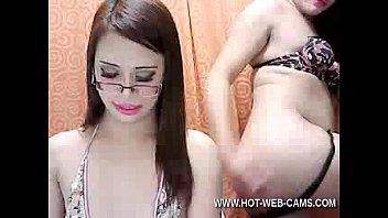 live sex cams jasmin  amateur cock webcams live www.hot-web-cams.com