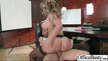 xxx bang-out with eva notty lady with enormous.