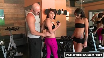 realitykings - currency chats - work.