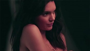 kendall jenner cool photoshoot-total vid here.
