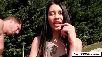 euro hookup soirees introduces russian romp soiree with.