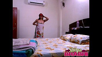shilpa bhabhi indian xxx intercourse -.