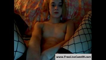 Cam Girl 2: Free Amateur &amp_ Webcam Porn Video 64