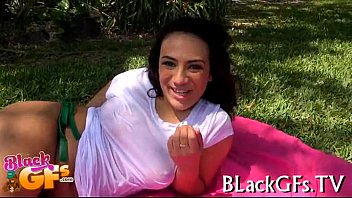 playgirl bj's and gets creamed