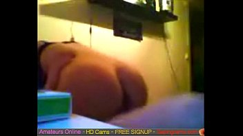Blonde horny amateur teen riding cock butt cam cumshot ass free amateur  live webcams   Gapingcams.c