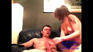 see this what a horny fucking sexy babe live part 1 (7)