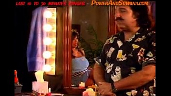 ava devine screwed by ron jeremy