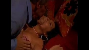 soraia chaves rapescene or misdeed do bitter parent 2005