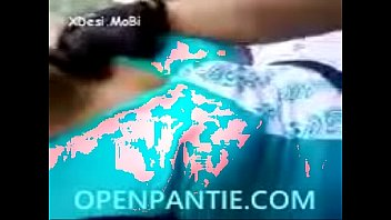 indian desi orgy mms vid-20170908-wa0013 fresh.
